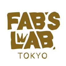 FAB'S LAB.(ファブズラボ)